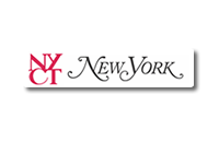 New York Community Trust-New York Magazine Nonprofit Excellence Award