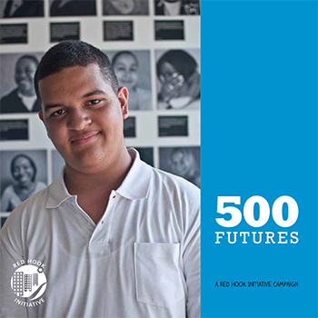 RHI_500Futures_Brochure_Web_Cover