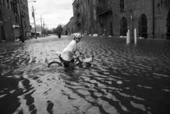 Hurricane pic 1